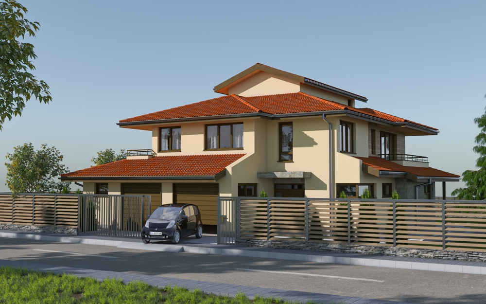 House-Kladnica-3