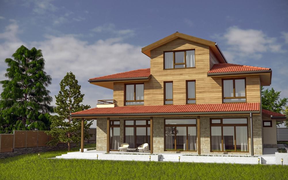 House-Kladnica-4