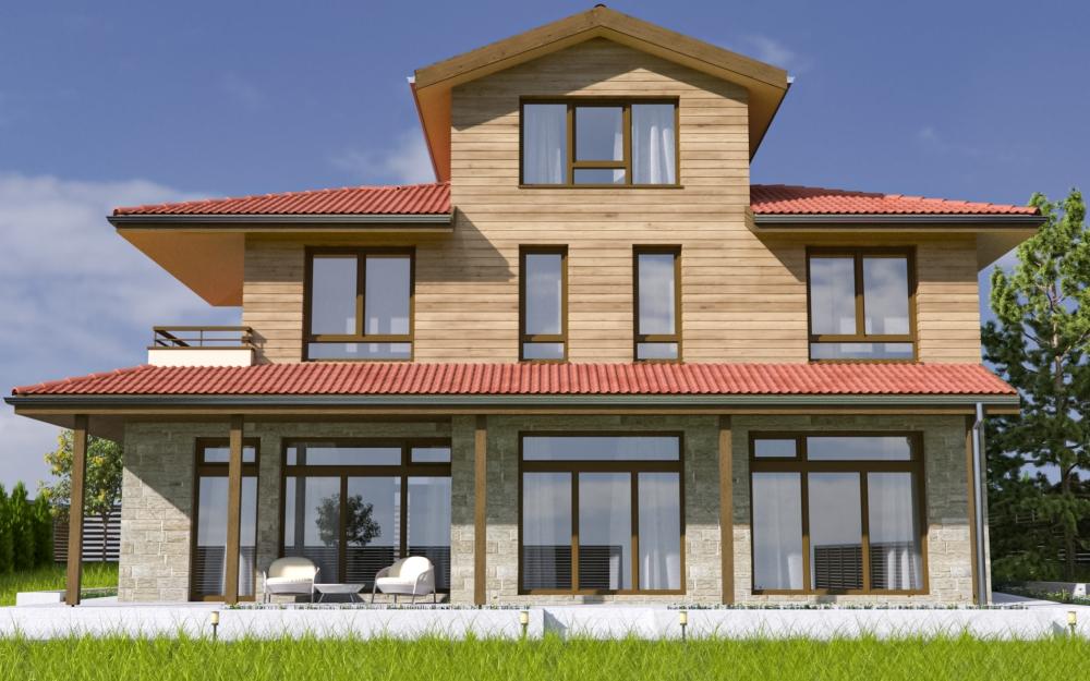 House-Kladnica-5